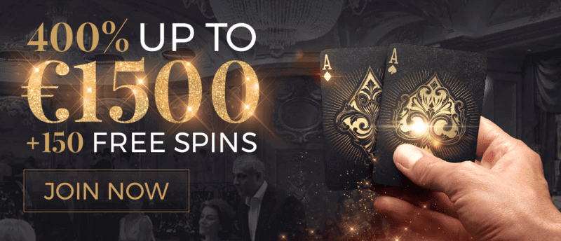 split aces online casino