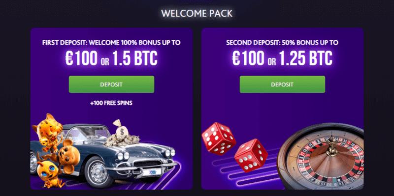 7bit online casino