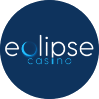 eclipse casino uk