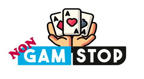 uk online casinos not on Gamstop in 2020