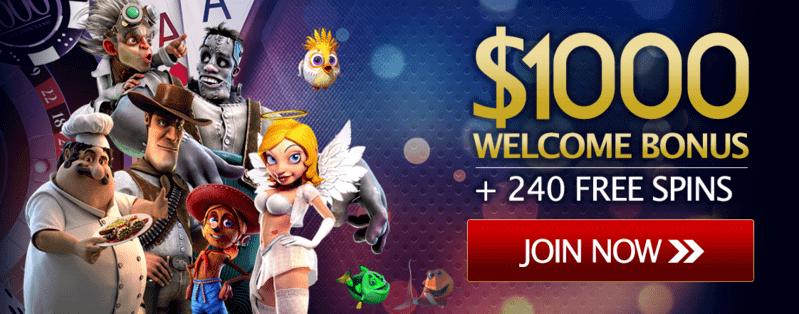 24vip casino bonus