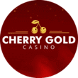 cherry gold casino uk