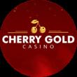 cherry gold casino uk
