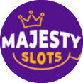 Majesty Slots Casino