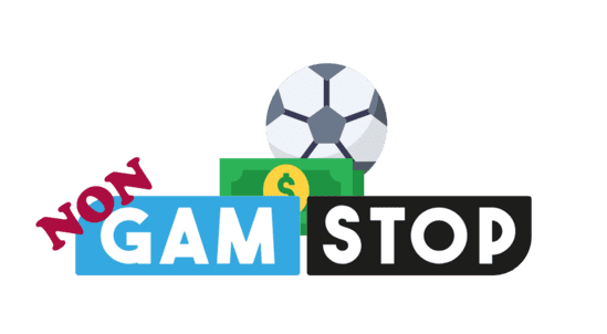 sports betting sites not on Gamstop