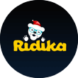 ridika casino uk