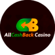 allcashback casino uk