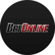 betonline casino uk