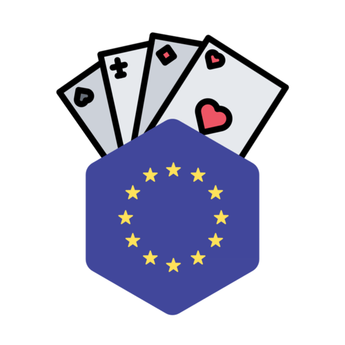 Eu Casinos That Accept Uk Players Not On Gamstop 2020