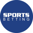 sportbetting-ag