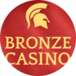 bronze casino uk