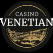 casino venetian uk