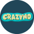 crazyno casino uk