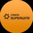 superwins casino uk