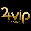 24vip casino uk