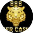 888 tiger casino uk