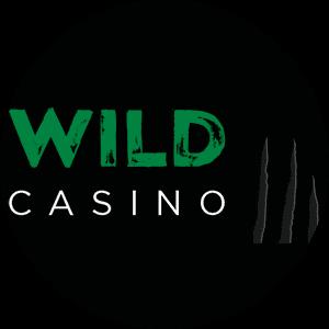 wild casino uk