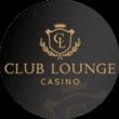 club lounge casino uk