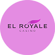 el royale casino uk