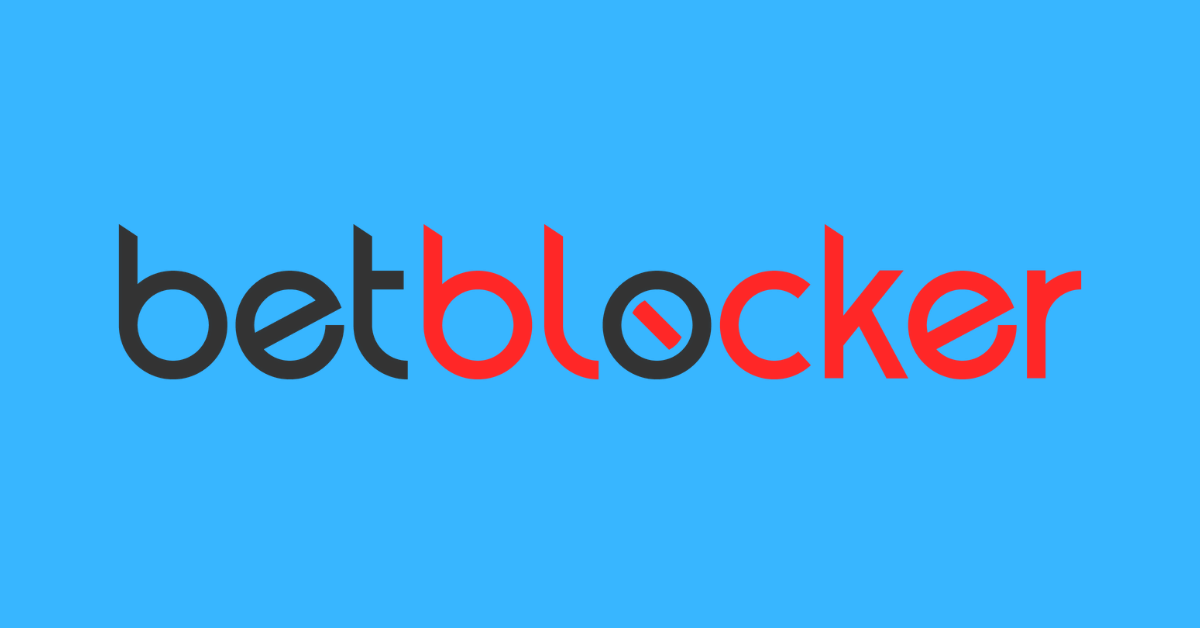 betblocker review