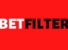 betfilter review