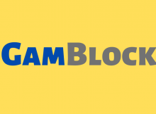 gamblock software review