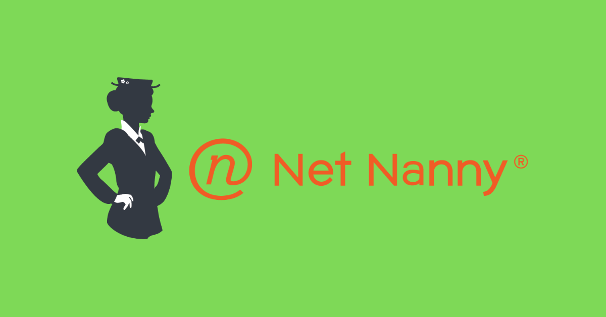 netnanny software review