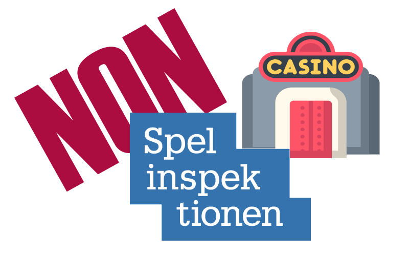 online casino without Swedish license