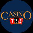 casino765 uk