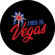 this is vegas casino uk