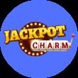 jackpot charm casino uk