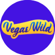 vegas wild casino uk