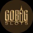 GoBig Slots Casino