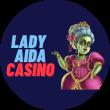 Lady Aida Casino