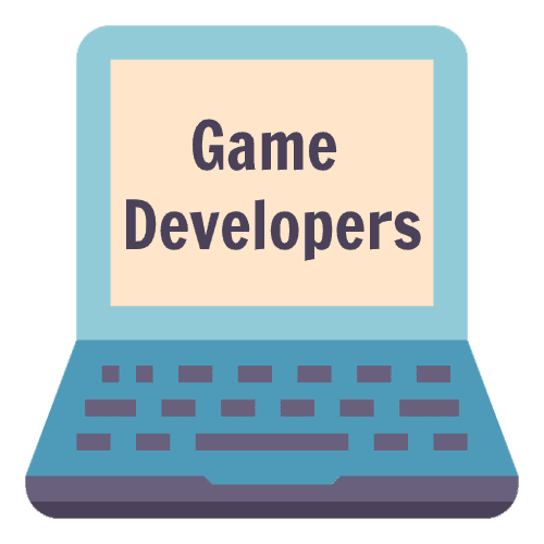 casino game developers