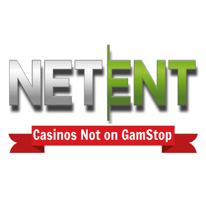 Netent Casinos not on Gamstop