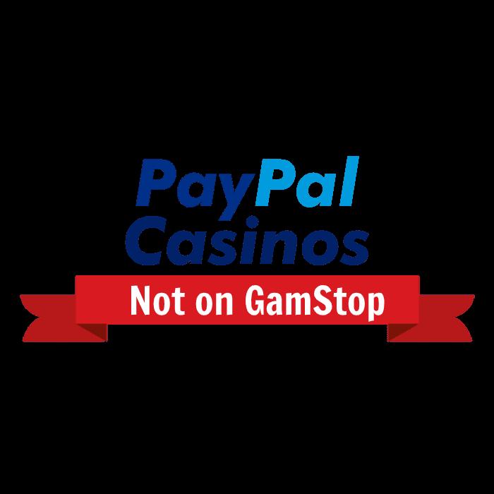 New casino not on gamestop opening
