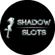 Shadow Slots Casino