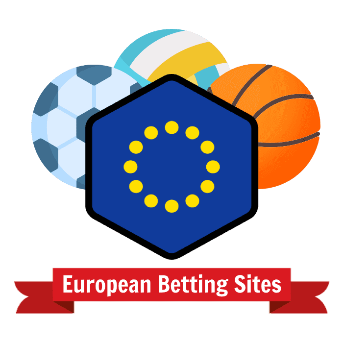 top online betting sites europe