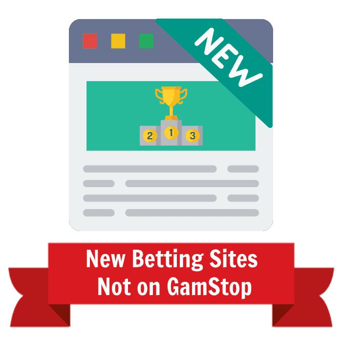 brand new betting sites not on GamStop