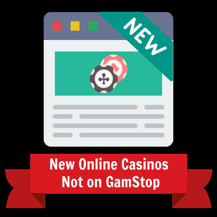 New Non Gamstop Casinos