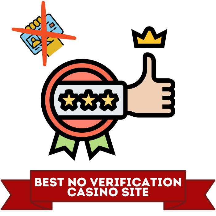 Top-Rated No Verification Casino