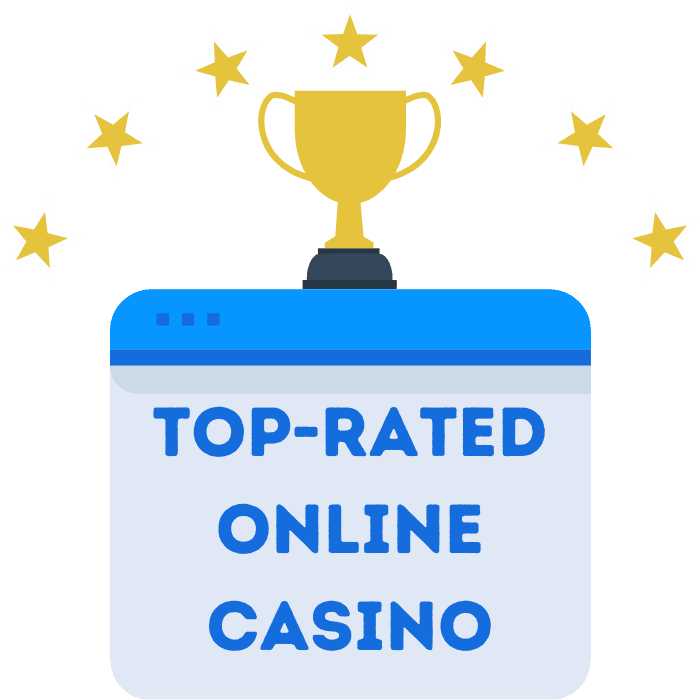 Top-Rated Curacao Casino Site