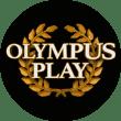 Olympus Play Sportsbook