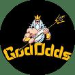 God Odds Casino