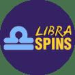 Libra Spins Casino