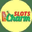 Slots Charm Casino