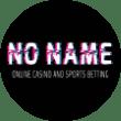 NoName Bet Casino