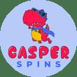 Casper Spins Casino